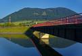 Bridge On The Water