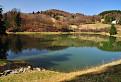 Jazero Bakomi