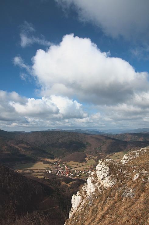 Na Folkmarskej skale