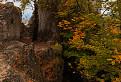 Súľovský hrad / 1.0714