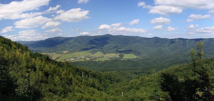 Bukovské z Bukovca