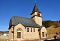 Kelčovanský kostol