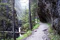 Po daždi v Juráňovej doline / bez hodnotenia