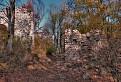 Zrúcaniny Muránskeho hradu