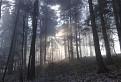 Boj slnka a hmly / 1.5385