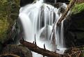 Predajnianske vodopády 2
