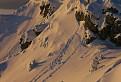 Preveje a lavíny / 1.0465