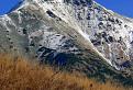 Pachoľa (2 167m)