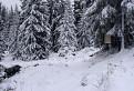64 snehov