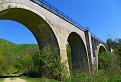Mníšanský most