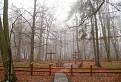 Vojnový cintorín 1. sv vojna