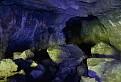 Netopieria jaskyňa