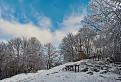 Zimná Skala / 1.1154