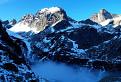 Záver Veľkej studenej doliny
