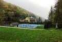 Horský hotel Eva v Jozefkovom údolí