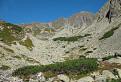 Dolina pod Jahňacím štítom