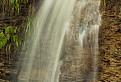 Kubínsky vodopád
