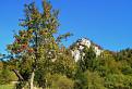 Jeseň pod Halinami