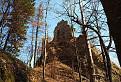 Zrúcanina hradu Zniev
