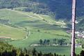 Malebná krajina v okolí Švedlára.