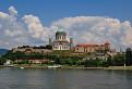 Na brehu Dunaja...
