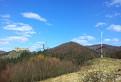 Šašovský hrad