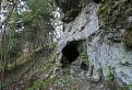 Pod Jaseňovým vrchem