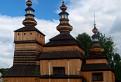 Cerkev sv. Kosmu a Damjana v Krempnej