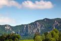 Súlovské skalné chrámy