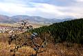 Vino(trnko)hrady na Horehroní