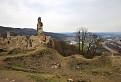 Z Považského hradu II. / 1.1250