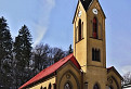 Evanielický kostol v DK (hdr)