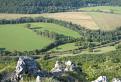 Jánošíkova bašta