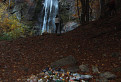 Smetisko Sutovsky vodopad / 1.5000