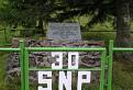 Pamatnik SNP