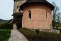 karner sv. Ondreja