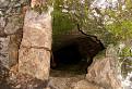 Jaskyňa Slopy / 0.0000