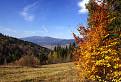 Jesenné Nízke Tatry