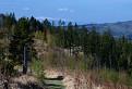 Obrázok z Levočských vrchov