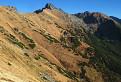 Pod Kasprovým vrchem