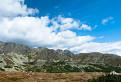 Važecká dolina
