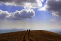 Prechádzka v oblakoch / 1.0870