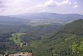 Bralová skala (826 m) / 1.9375