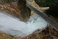 Karolínyho vodopád