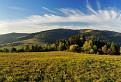 Krajina nad Oščadnicou