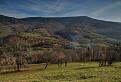 Dych dávneho Slovenska