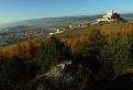 Krajina so Spišským hradom