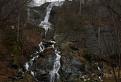 Vodopád na Pokutskom potoku