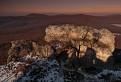 Hrad Gýmeš - steny histórie