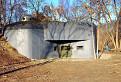 Bunker BS 4